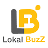 Lokal Buzz | BTL Advertising Agency | Hyperlocal Advertising