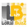 Lokal Buzz | BTL Advertising Agency | Hyperlocal Advertising